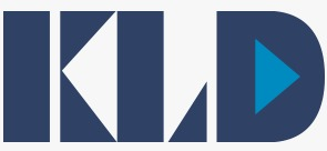 KLDera ومايكروسوفت العربية تتعاونان لعرض حلول تدريبية فعالة