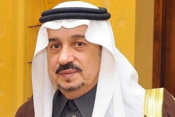 أمير منطقة الرياض يفتتح ملتقى ومعرض الاستقدام غدا